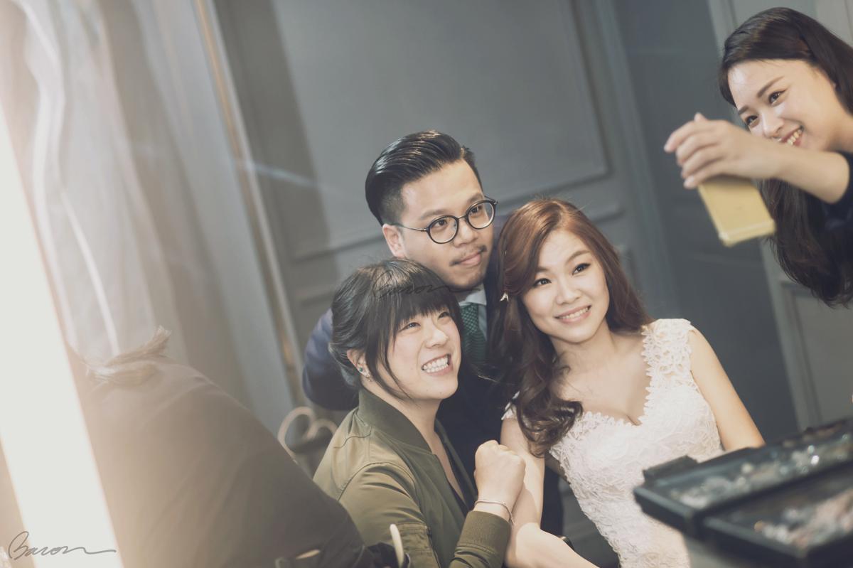 Color_033, 攝影服務說明, 婚禮紀錄, 婚攝, 婚禮攝影, 婚攝培根,台中, 台中萊特薇庭,萊特薇庭, Light Wedding