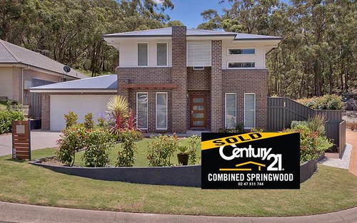 16 Roberts Rd, Lawson NSW