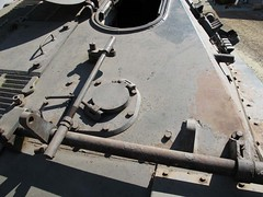 "M50 Ontos 5 • <a style=""font-size:0.8em;"" href=""http://www.flickr.com/photos/81723459@N04/34960551163/"" target=""_blank"">View on Flickr</a>"