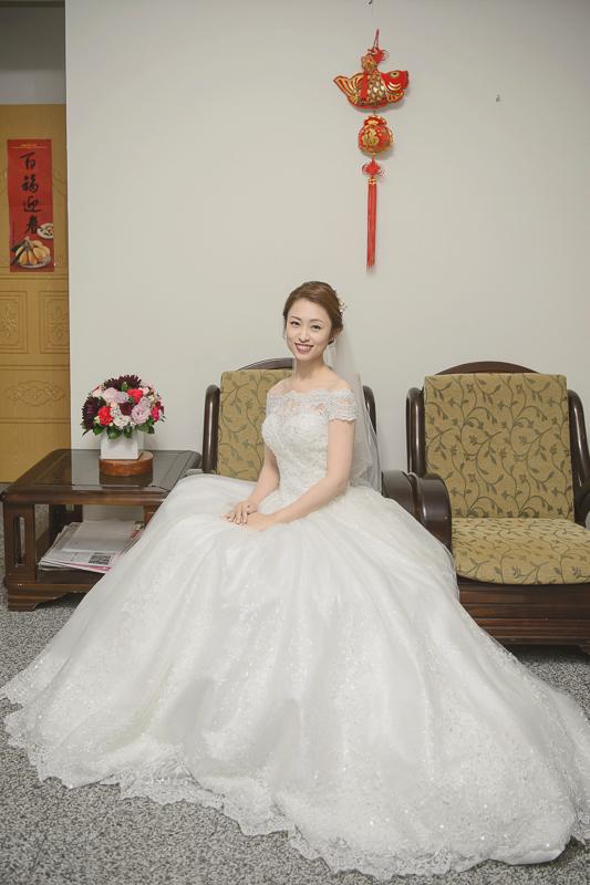 Joyce王芯語,主持小吉,艾爾影像,寒舍艾美,寒舍艾美婚宴,寒舍艾美婚攝,新祕Joyce,MSC_0015