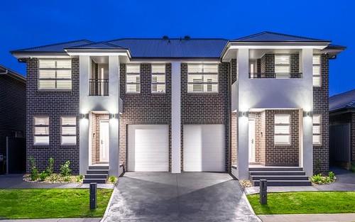 1/128 Kavanagh Street, Gregory Hills NSW