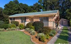 37 Bonville Waters Drive, Sawtell NSW