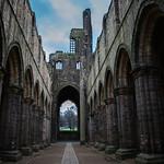 The Abbey thumbnail
