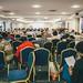 UNDP SOI National Dialogue 19-20Jun17 pcKarlBuoro (308)