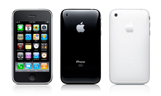 24_09-26_iphone
