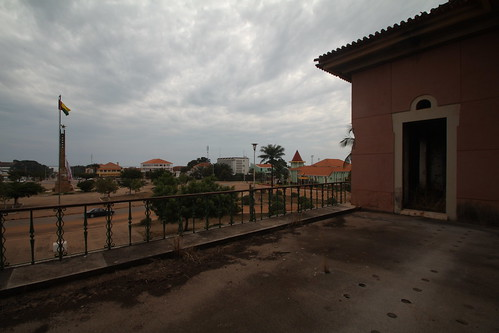 Guinea Bissau 013