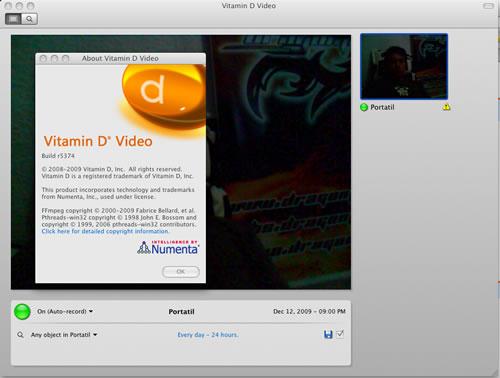 4180764438 ede34d5a17 o Convierte tu Webcam en una Cámara de Vigilancia