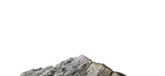 Dover (Justin StGermain) Tags: uk england cliff digital chalk britain over peak hasselblad medium format exposed dover h2d h2d39