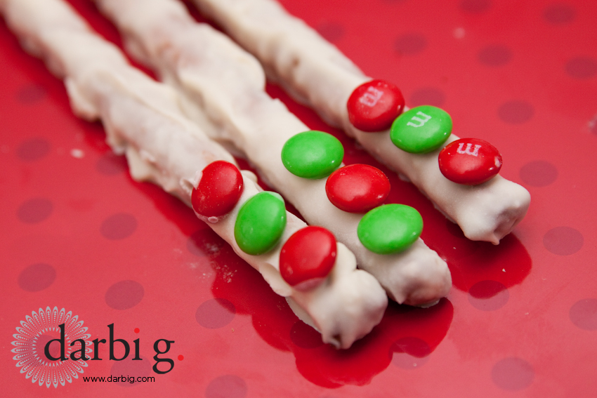 Darbi G Photography-holiday cookies-202
