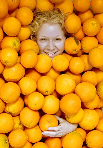 orange sara3