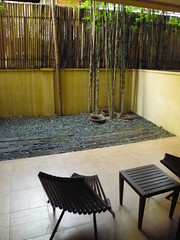 亞細亞渡假飯店Asya Boracay