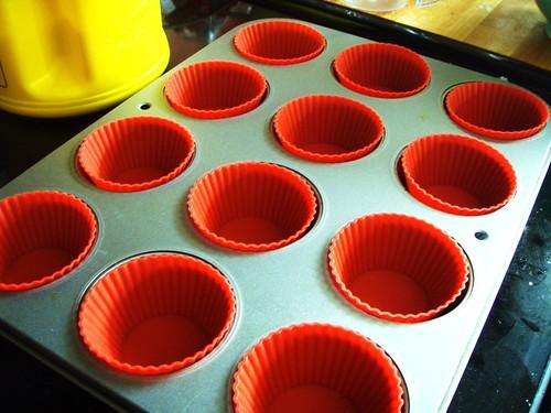 ricotta muffins - 05