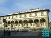 The Santissima Annunziata Square