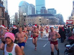 181_6534 (Chris Dix) Tags: santa boston running run runners speedo 2009 studs facebook