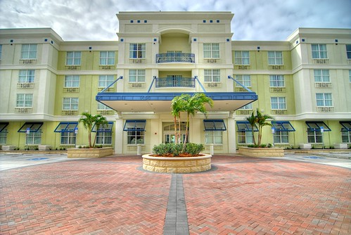 Hotels In Siesta Key Beach Hotels In Siesta Cheapest