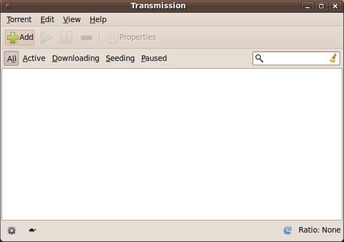 01- transmission