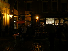 Wereldkoor Leiden Carol Singing (Rory Fynde) Tags: winterinholland