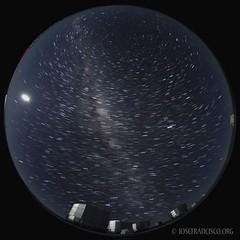 All-Sky Video over VLT [cumulative] (josefrancisco.salgado) Tags: chile longexposure sky moon night stars star evening noche timelapse nikon nocturnal desert luna observatory telescope galaxy astrophotography cielo astrofotografía estrellas nocturna astronomy desierto nightsky jupiter smc estrella d3 eso galaxia lmc observatorio vlt telescopio astronomía júpiter exposiciónlarga desiertodeatacama cielonocturno themilkyway smallmagellaniccloud atacamadesert repúblicadechile lavíaláctea largemagellaniccloud circularfisheye sigma8mmf35exdg europeansouthernobservatory verylargetelescope republicofchile dwarfgalaxy irregulargalaxy paranalobservatory cerroparanal bestvideosflickr iiregióndeantofagasta grannubedemagallanes pequeñanubedemagallanes observatorioparanal galaxiaenana galaxiairregular