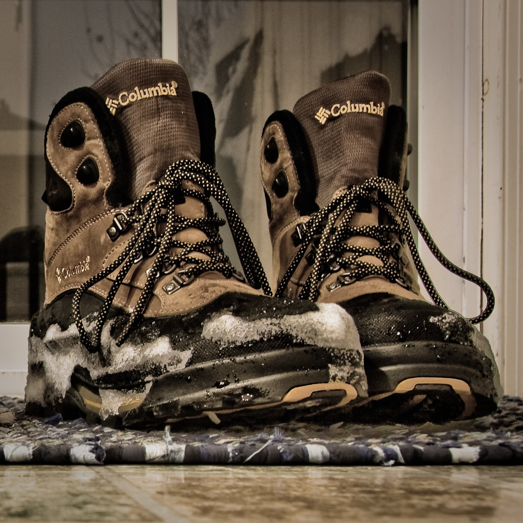 4199203024 bf09433e2f b Snow Boots