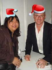 heston_and_me edit
