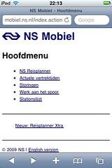 mobiel.ns.nl