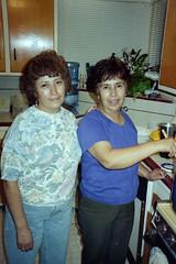 PICT0128 (mansonh@sbcglobal.net) Tags: family negative rosas scannednegatives
