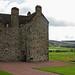 Forter Castle 9