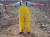 bib overalls (PNASH) Tags: overalls worker protection chemical ppe pesticide pnash