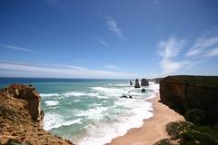 IMG_2373 (baroz) Tags: australia greatoceanroad twelveapostles 12apostles