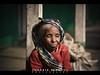 Old Lady Portrait (Shabbir Ferdous) Tags: christmas old light portrait woman nature female day photographer shot tribe bangladesh bangladeshi tangail canoneos5d ef70200mmf28lisusm shabbirferdous garotribalvillage modhupour wwwshabbirferdouscom shabbirferdouscom