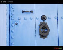 (Youssef Amaaou) Tags: blue morocco maroc marocco chaouen chefchaouen rif