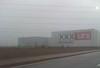XXX Lutz Zentrallager (austrianpsycho) Tags: highway autobahn a1 xxx halle gebäude lager lutz xxxlutz zentrallager sattledt xxxlutzzentrallager