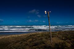 The Wind Goes Here (NotforSale) Tags: ocean blue newzealand summer sun beach delete10 delete9 dark delete5 delete2 sand delete6 delete7 memories delete8 delete3 delete delete4 save save2 lightroom glinks dargaville glinksgully deletedbydeletemeuncensored