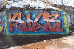 IMG_0643 (s
