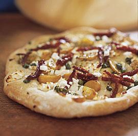 recipe-pizza-dough