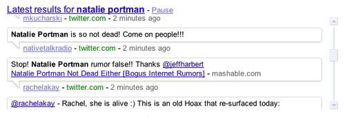 natalie portman - Google Search