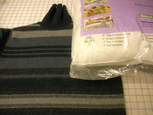 sweater-supplies