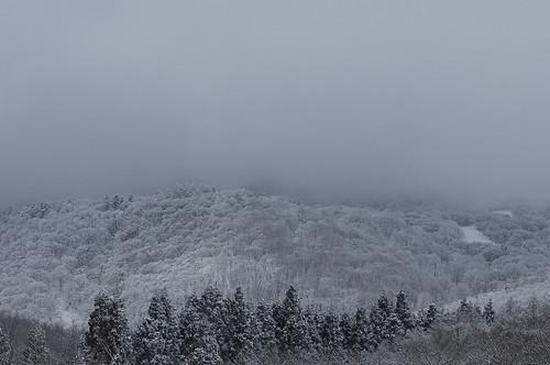 200912297680降雪_R