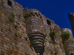 Castillo De Castro Caldelas (amaianos) Tags: galicia fortaleza castillo ourense cdp castrocaldelas enotrolugardeflickr