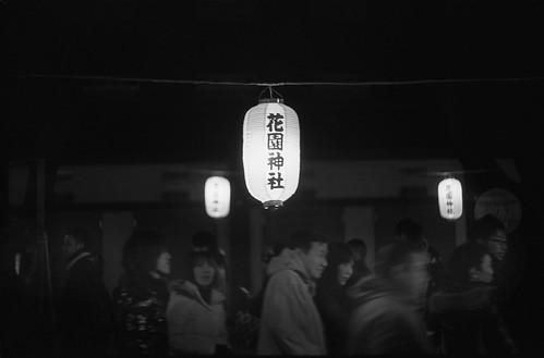 20100101 00:00@shinjuku
