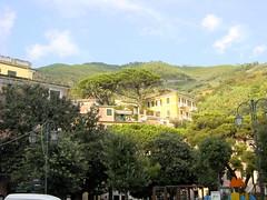 2003-08-23 08-28 Cinque Terre 196 Monterosso