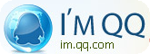 4233950586 d382686d1b o 腾讯低调测试迷你版WebQQ和Silverlight QQ @分享网络2.0  盗盗