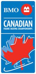 カナダ選手権.gif