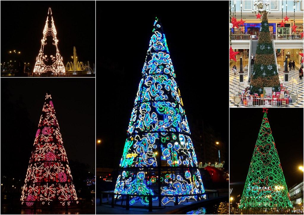 Navidad 2009-20101