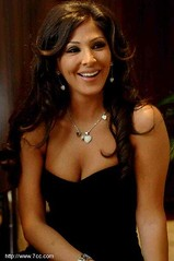 The Lebanese artist Elissa    (Elissa Official Page) Tags: artist elissa lebanese 2012 2010  the  2011