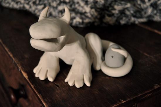 migosculpture