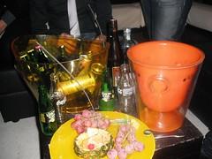 festaaaa!!!