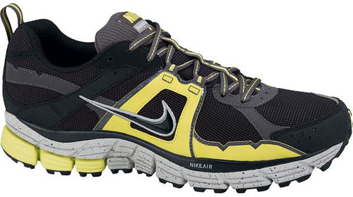 Nike Air Pegasus +26 Trail WR