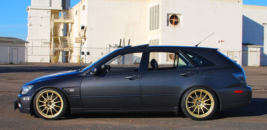 car stance aggressive wheel offsets page 122