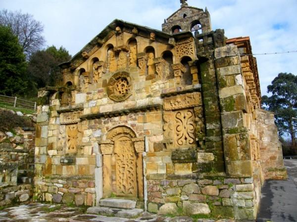La belleza del románico - Página 4 4255673253_3437babb54_o